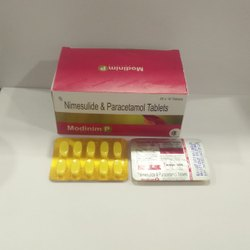 Allopathic PCD Pharma Franchise For Chhattisgarh