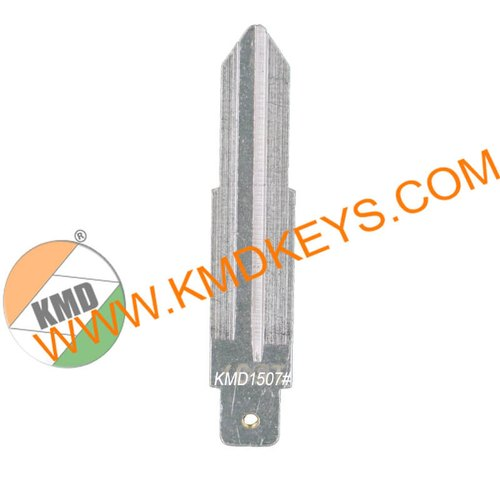 KMD1507 Santro Right Side Xing Blade UN
