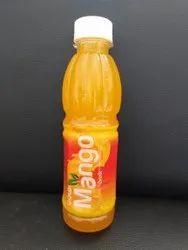 Gold Mango Drink
