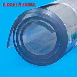 PVC flexible Sheet