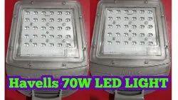 Havells Electric Lighting