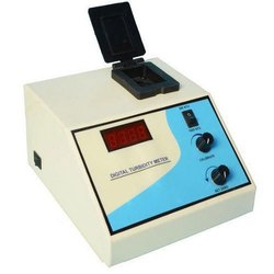 Turbidity Online Meter