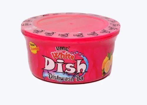 Dishwash Tub 700 Gm