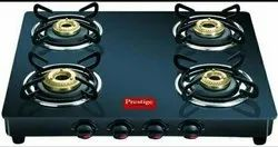Perstige & All Gass Stove Service