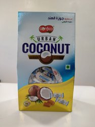 Urban Coconut Toffees Gift Pack