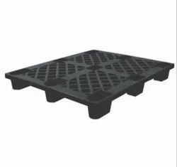PIP-1249 Injection Molded Plastic Pallet
