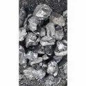 5200 GAR Indonesian Coal