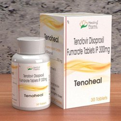 Tenoheal