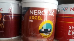 Nerolac Excel HD Paint