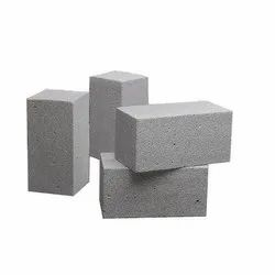 CEMENTED HOLLOW BRICKS