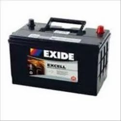 Generator Batteries Manufacturers Suppliers In India