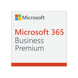 Microsoft 365 Business Premium (formerly Microsoft 365 Business)