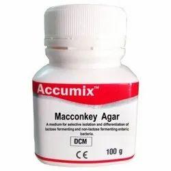 MIcroxpress Powder Macconkey Agar ( Harmonized ), Packaging Type: Bottle, Grade Standard: Laboratory
