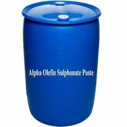 Alpha Olefin Sulphonate (AOS)