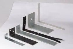 Galvanized Iron Partition Walls Wall Ties