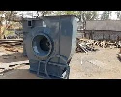 10 Kw Industrial Centrifugal Blower