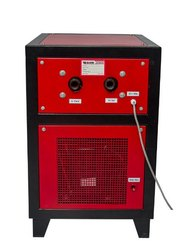 25CFM VMC Compressed Air Dryer