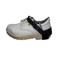 Anti Static Heel Strap