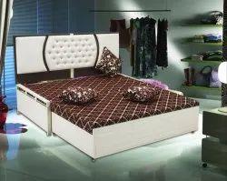 Decorative Modern Stylish Sofa Cum Bed, For Home
