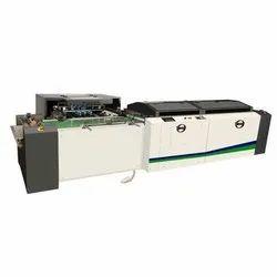 Single Phase Automatic Case Making Machine, 2 Hp