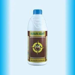 Humilight Humic Acid