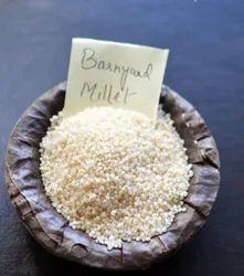 Yuvan Foods Banyard Millet Seed, 8%, Packaging Size: 25 Kg