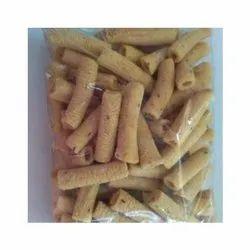 Salty Kuzhalappam Roll Namkeen