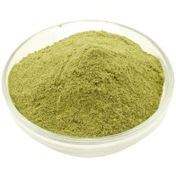 Stevia Powder, 25KG, Prescription