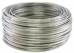Hot Dipped Galvanized Iron Wire, 14