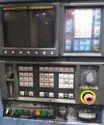 FAMUP MCX-700