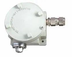 ZPDX pressure switch