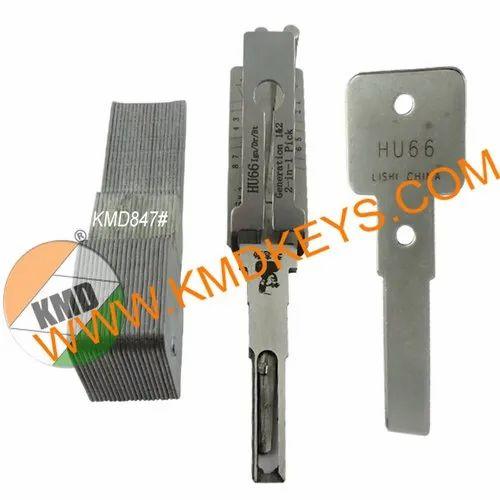 KMD847 Skoda & VW Opening Tool