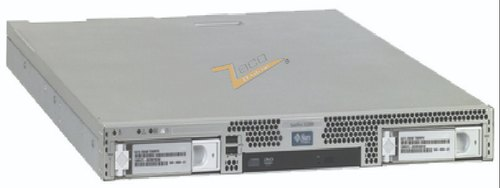 Oracle Sparc T5-1B Server Module - Business Systems