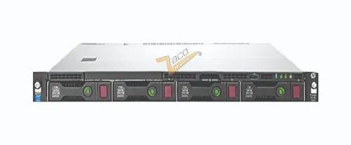 HP Proliant DL60 G9 Server