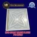 All Paver Design Mold
