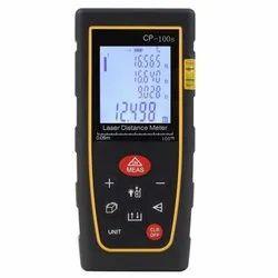 CP-100S Rebzar Laser Distance Meter