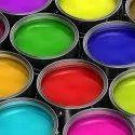 Epoxy Enamel Paint