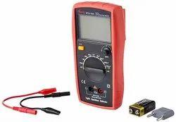 HTC CM-1501 Capacitance Meter