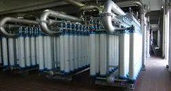 Pentair Ultra Filtration Membranes