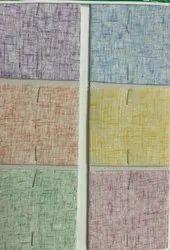 Handlom Cotton Fabric S B J  6