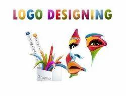2D Flash Logo Design Services