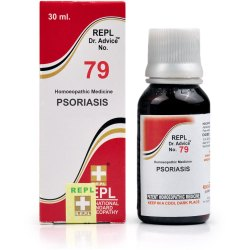 Psoriasis Medicine