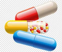 Pharmaceutical Drug