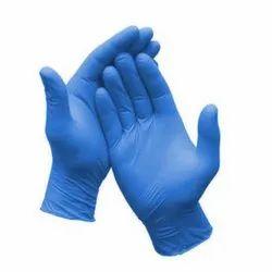 Nesba Latex Powder Free Surgical Gloves