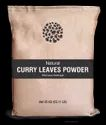 Curry Leaves Powder, Packaging: 100 G