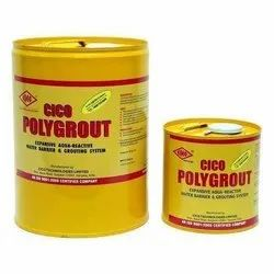 Cico Polygrout