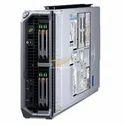 Intel Xeon Processor Dell Poweredge M630 Server