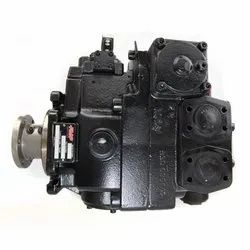 PMP Hydraulic Axial Piston pump