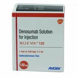 Xgeva 120 Injection