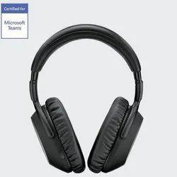 Adapt 600 Bluetooth Headphone